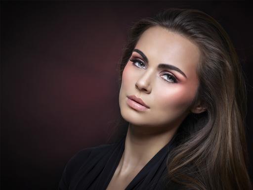 IsaDora Blush&Glow