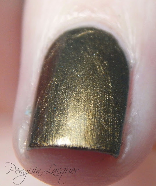 catrice ultimate nail lacquer 07 genius in the bottle makro