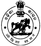 SHFWS-Recruitment-Emitragovt.com