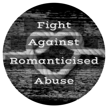 Romanticised abuse | Bad boys