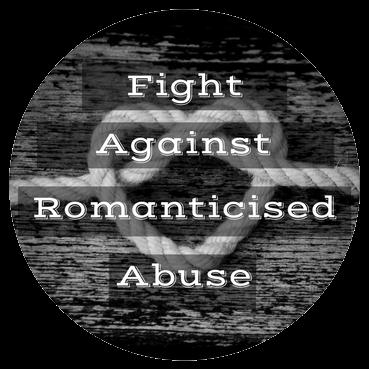 Romanticised abuse | Bad boys
