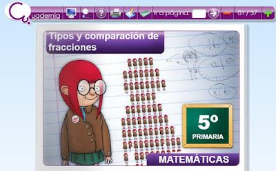 http://repositorio.educa.jccm.es/portal/odes/matematicas/comparacion_tipos_fracciones/