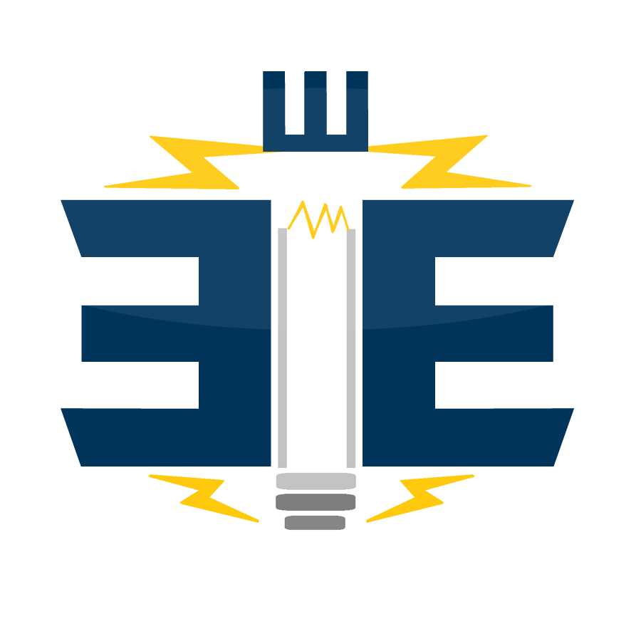 eew electrical engineering world is the worldwide community with members engaged in the electrical power industry  [ 900 x 900 Pixel ]