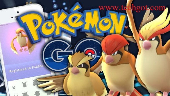 download-Pokemon-Go-0.39.1-techgot