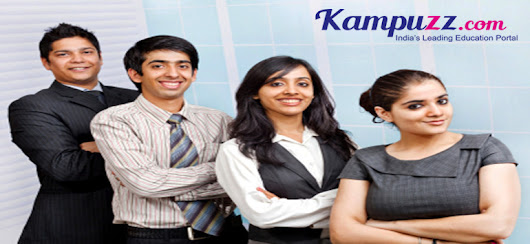Importance of Executive MBA Programs in India