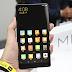 Xiaomi Mi Mix: Smartphone cao cấp không viền màn hình