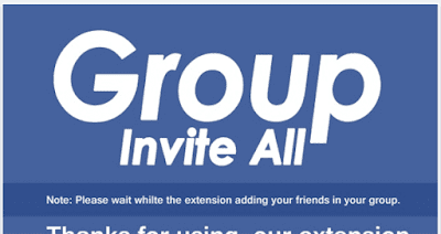 grup facebook invite.psd