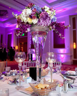 Tall Vases For Cheap Wedding Centerpieces Ideas Ideas Of Bridal Trend And Wedding