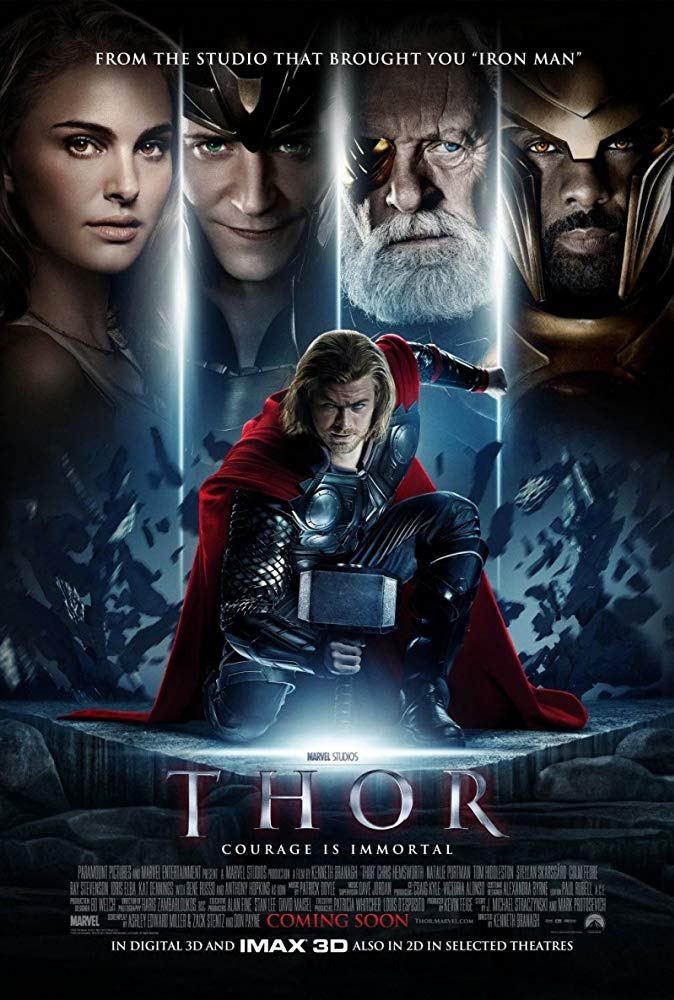 thor 2011 full movie download free, thor 2011 movie download in hindi 720p, thor 2011 movie download in hindi, thor 2011 movie download in hindi 480p