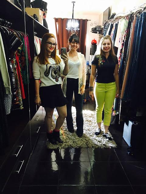 consultoria de moda e estilo blog ana barbosa