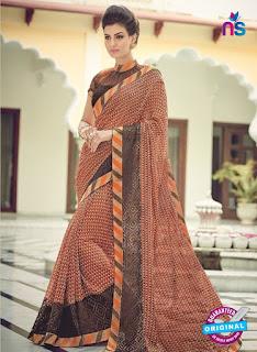 buy formal sarees online