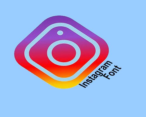 Cara Mengganti Font Instagram biar Keren dengan Mudah
