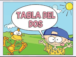 https://www.mundoprimaria.com/recursos-educativos/tablas-de-multiplicar/la-tabla-del-2-para-primaria