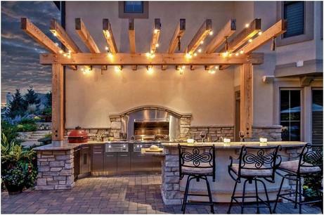 Küchenschränke Aufhängen Schiene   Die schönsten Einrichtungsideen