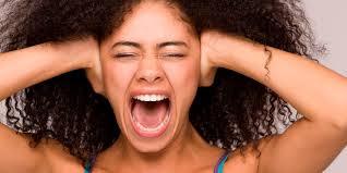 Combatir la ansiedad requiere de actitud mental positiva
