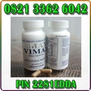 082133626042 jual vimax pills canada di jogja toko vimax asli