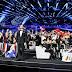 ESC2019: Finalistas reagem aos resultados no Festival Eurovisão 2019 nas redes sociais