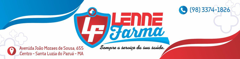 Lene Farma