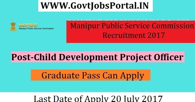 manipur%2Bic Govt Job Form For Th P In Delhi on