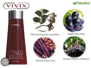 vivix-untuk-kesihatan-optimum