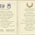 Εκδήλωση Μνήμης για την επέτειο της Μάχης της Ταράτσας Λαμίας