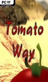 wrb3ol - Tomato Way-PLAZA