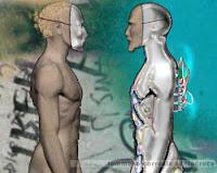 transumanesimo-uomo-robot