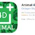 Hướng Dẫn Sử Dụng Ứng Dụng Animal 4D+ Trên iOS và Android