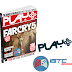 PLAY UK MARET 2018 PDF MAGAZINE