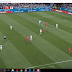 غوغل تنقل لكم مباريات كأس العالم بدون إعلانات بهذه الطريقة التي ربما لم تنتبه لها