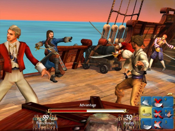 sid-meieir-pirates-pc-screenshot-www.ovagames.com-5