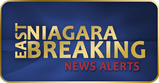 East Niagara Post: BREAKING: Power outage closes LHS, Emmet Belknap and Roy B. Kelly