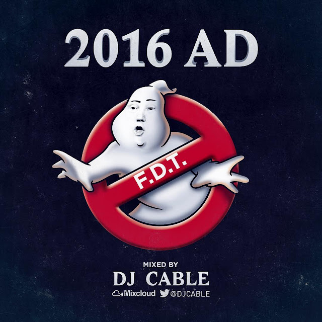 dj-cable-2016-ad