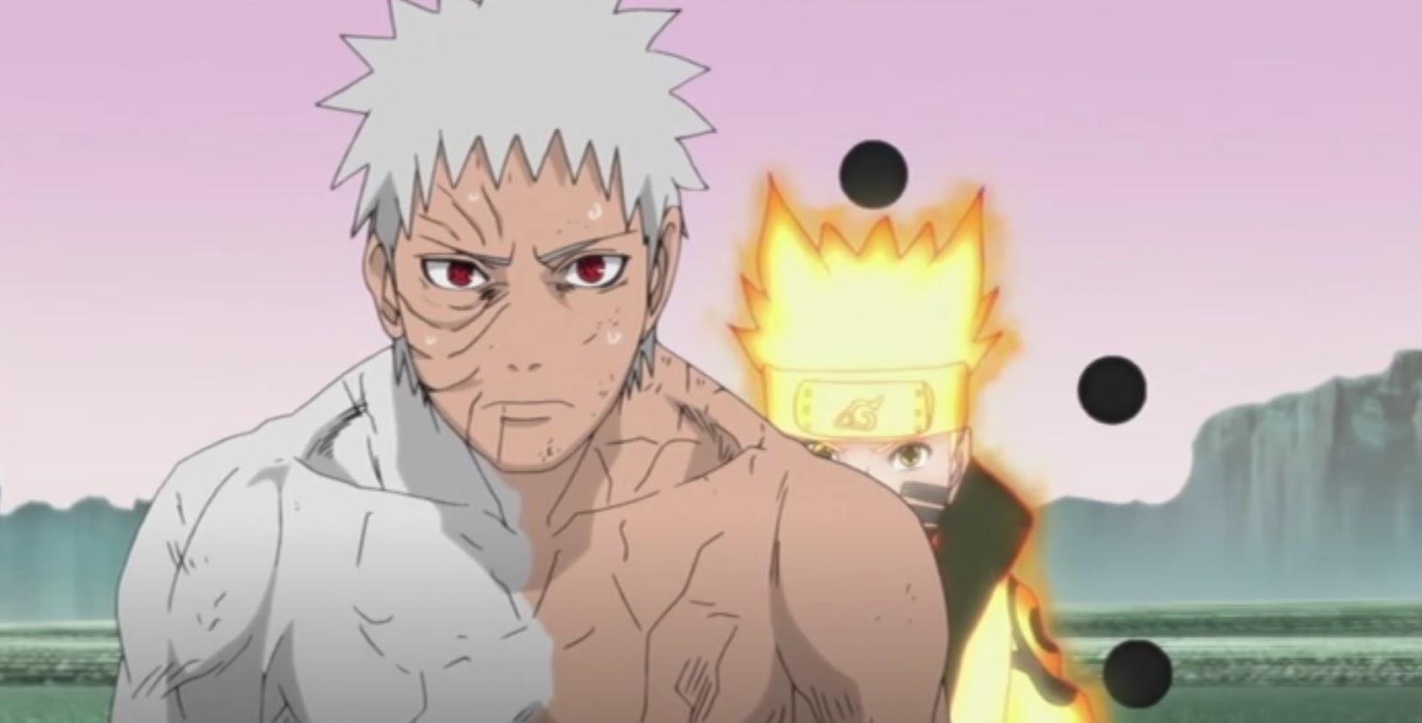 Naruto Shippuden Episódio 472, Assistir Naruto Shippuden Episódio 472, Assistir Naruto Shippuden Todos os Episódios Legendado, Naruto Shippuden episódio 472,HD