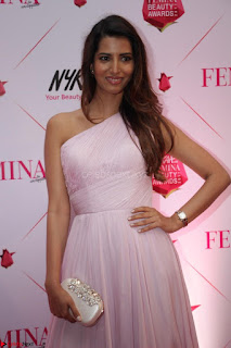 Bollywood Babes at Femina and Nykaa Host 3rd Edition Of Nykaa Femina Beauty Awards 2017 084.JPG