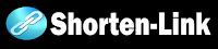 Shorten-Link.com