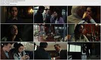 Knives Out 2019 720p WEBRip x264 480p 300MB Screenshot