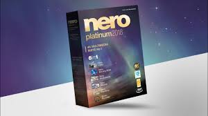 unduhsoftware.com download Nero Platinum 2018 Suite full version