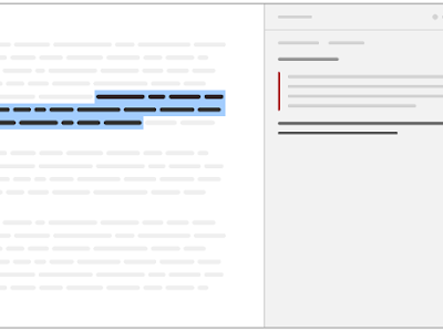 Web Tools to Annotate Online Content