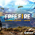 Ceton .live ff || Cara mendapat diamond free fire Gratis