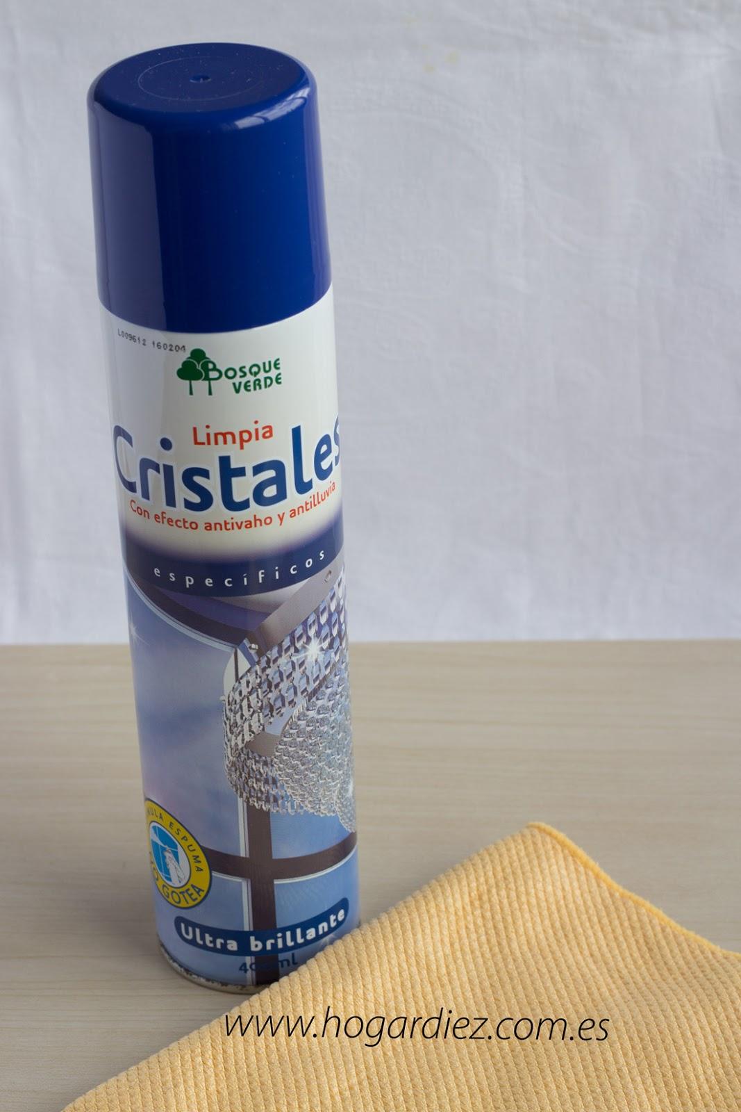 Limpiar mamparas de cristal limpiar mamparas de cristal - Limpiar cristales grandes ...