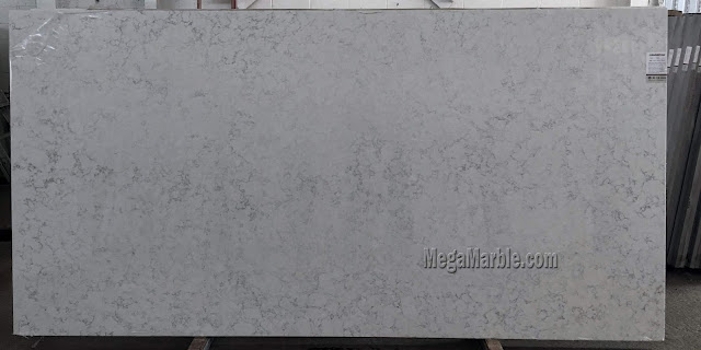 Quartz That Looks Like Marble H6