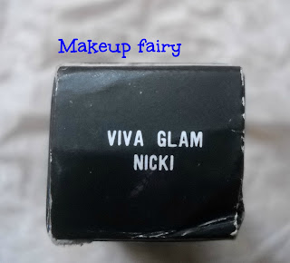products_smackdown_viva_glam_nicki_vs_ace_of_diamond