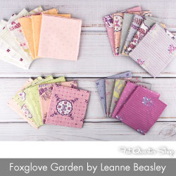 http://www.fatquartershop.com/catalogsearch/result/?q=foxglove+garden