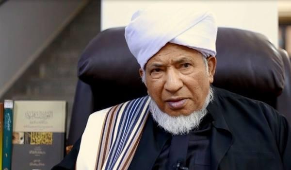 20 Wasiat Penting Habib Salim Asy-Syathiri Tarim Yaman