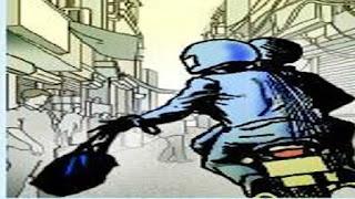 women-looted-bhagalpur