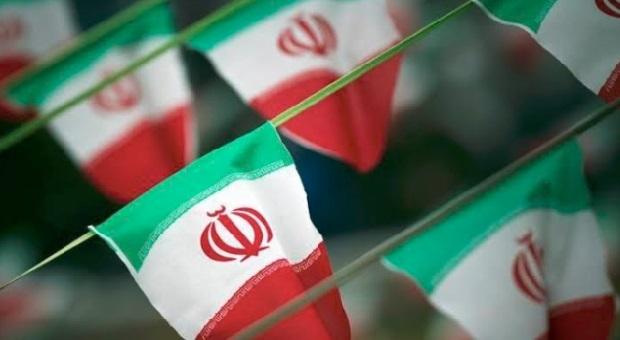 Didorong Legislator, Iran Segera Sebut Militer AS Teroris