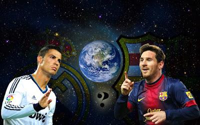 Cristiano Ronaldo, Lionel Messi, Messi vs Ronaldo, Ronaldo vs Messi, Ronaldo rape, Der Spiegel Ronaldo, Ronaldo allegations rape, Real Madrid, Barca