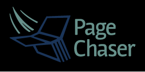 Page Chaser Reviews