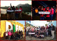 Dieng Culture Festival (DCF)
